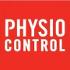 physio-control-squarelogo